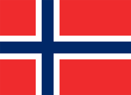 norskflagg